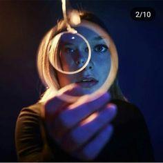 Noah Hawley, Im Crazy, Great Movies, Tvs, Science Fiction, Tv Series, Marvel, Film, Blue