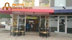 Locales Comerciales en venta - Urdesa  Para mayor información ver el link: