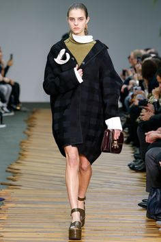 Céline, Look #8