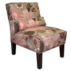 Catherine Accent Chair at Joss & Main