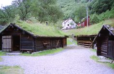 Byrkjedalstunet, Byrkjedal Rogaland, courses, conferance, casting of stearic candles, wedding and cafe'