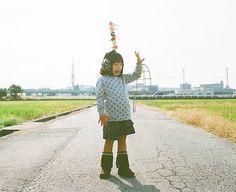 Nagano Toyokazu  Cultura Inquieta11