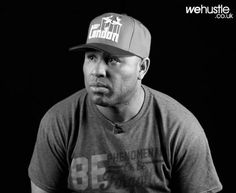 Read the best and famous Eric Thomas Inspirational Quotes. Get inspired from the Eric Thomas Inspirational Quotes to get your motivation. Motivational Interviewing, Motivational Speeches, Motivational Videos, Inspirational Videos, Motivational Speakers, Inspirational Speakers, Motivational Board, Eric Thomas Quotes, Capturing Kids Hearts
