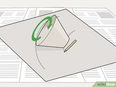 How to Recover Lampshades. If you're looking for ways to update your living space, or just want to update a garage-sale find, consider recovering old lamp shades. Clear a large work space and then remove any decorations from the old shade. Recover Lamp Shades, Old Lamp Shades, Small Lamp Shades, Cover Lampshade, Bedroom Lampshade, Diy Lampshade, Diy Lustre, Origami And Quilling, Garage Sale Finds