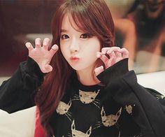 kim shin yeong | Tumblr(→ LEE70.COM ←)와와카지노와와카지노♥와와바카라와와바카라