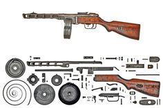 Weapons Guns, Guns And Ammo, Battle Rifle, Assault Weapon, Submachine Gun, Gun Control, Battleship, Shotgun, Firearms