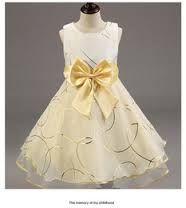 Image result for gorgeous baby clothes