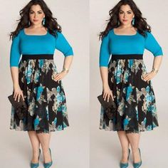 Long Party Dresses - Plus Size Sexy Women Bodycon Long Dress Evening Cocktail Party Dress Beach Dress - Winter is here, and with it the latest fashion trends
