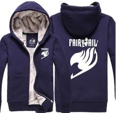 Like and Share if you want this  Fairy Tail hoodies men jackets and coats men hoodie autume and winter sweatshirt clothes japan anime costume     Tag a friend who would love this!     FREE Shipping Worldwide     Get it here ---> http://onlineshopping.fashiongarments.biz/products/fairy-tail-hoodies-men-jackets-and-coats-men-hoodie-autume-and-winter-sweatshirt-clothes-japan-anime-costume/