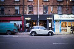 Facade, Irish, Jar, Exterior, Facebook, Architecture, Twitter, Photos, Arquitetura
