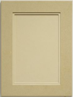 Best Mdf Cabinet Door Ideas Kitchen Cabinets Doors Mdf 400 x 300