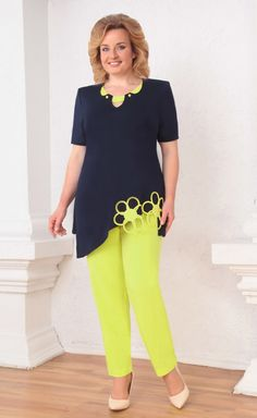 Mix Match Outfits, Matching Outfits, Curvy Outfits, Cute Casual Outfits, Stylish Clothes For Women, Mom Dress, Women's Fashion Dresses, Shirt Blouses, Size Chart