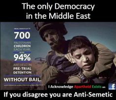 Apartheid israel WILL be wiped from the pages of history.