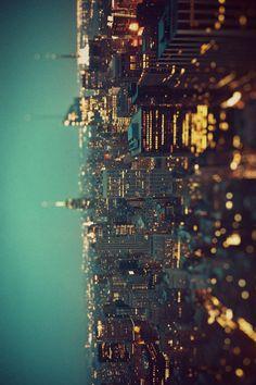 #city #urban #divine #NewYork