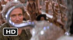 Pin for Later: 9 Robin Williams Flicks to Watch With Your Kids Now Hook