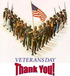 Happy Veterans Day 2016 Quotes, Poems, Images is here.Veterans Day 2016 is special to US. Veterans day 2016 is November. sharing with veterans day 2016 quotes veterans day images and veterans day pictures poems and discount.