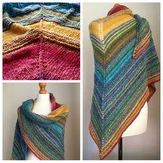 Creative Ideas, Knitting, Crochet, Fashion, Diy Creative Ideas, Moda, Tricot, Fashion Styles, Breien