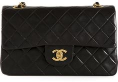 Find Chanel bags for women at ShopStyle Canada. Shop the latest collection  of Chanel bags for women from the most popular stores - all in one place. bf15255d6