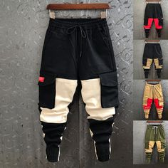 TOXI WARNERO HAREM CARGO TRACK PANTS  #apparelstaff #apparelbagus #apparelcurator #apparelbrands #appareldesign #apparelshow #apparell #apparelembroidery #apparelsidoarjo #ApparelRacing #ApparelNews #apparelbranda #apparelfabrics #apparelcasual #apparelquadrdocrew #apparelleeds #apparelsubscription #apparelfactory #apparelconstruction #apparelshirts #Apparelvespa #apparelbarrel #apparelthatgives #apparelforkids #apparelco #apparelbandung #apparelclothing #apparelmalaysia #apparelsourcingshow  Boy Outfits, Fashion Outfits, Boys Clothes Style, Joggers, Sweatpants, Cargo Pants Men, Designer Clothes For Men, Slim Fit Pants, Apparel Design