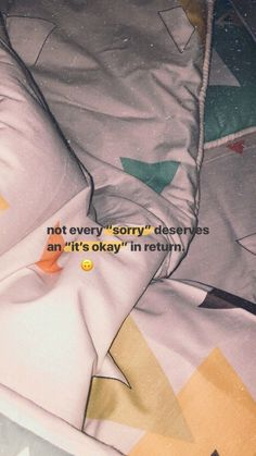 Quotes Rindu, Snap Quotes, Tumblr Quotes, Text Quotes, Photo Quotes, Mood Quotes, People Quotes, Daily Quotes, Life Quotes