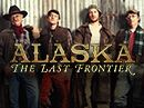 Enjoy the view from Eivin's Yard via a live cam. It's part of Alaska: The Last Frontier airing at 9/8c : Discovery Channel