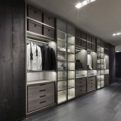 Mens closet ideas walk in closet closet design ideas men closet design booth walk in closet . Walk In Closet Design, Wardrobe Design, Closet Designs, Closet Walk-in, Closet Ideas, Wardrobe Ideas, Modern Wardrobe, Closet Space, Closet Storage