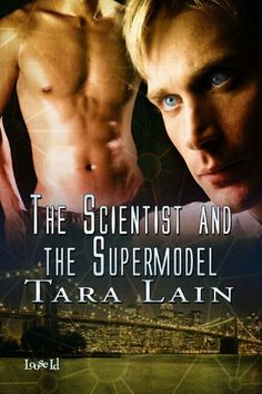 The Scientist and the Supermodel by Tara Lain, http://www.amazon.com/dp/B005ES1STU/ref=cm_sw_r_pi_dp_ttEOtb03PAXZS