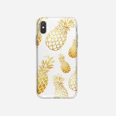 Get inspired with the Tropical Collection by MYSKINNS. This collection includes three uniquely designed iPhone skins to make your iPhone truly yours. All of our MYSKINNS are a one-piece, non-residue leaving, vinyl material that fits perfectly under our Clear Cases. Simply apply your MYSKINN to the back of your phone, then place your Clear Case on your iPhone for added protection. To change your MYSKINN, remove the Clear Case, easily peel off the MYSKINN, then apply your new MYSKINN. Change… How To Remove, How To Apply, How To Make, Iphone Skins, You Changed, Tropical, Phone Cases, Make It Yourself, Inspired