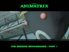 1280x960 px free computer wallpaper for the animatrix  by Linwood Nash-Williams for : pocketfullofgrace.com