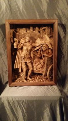 Wood Carving Faces, Wood Carving Designs, Wood Carving Tools, Tree Carving, Wood Carvings, Wood Projects, Woodworking Projects, Wood Texture, Wood Sculpture