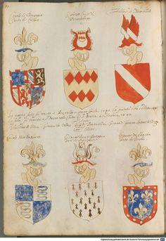 1560 | Munchener DigitalisierungsZentrum