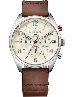 Relógio Tommy Hilfiger Corbin - 1791208