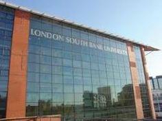 London South Bank University UK visit Pune 16 November 2016