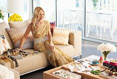Image result for rachel zoe images of jewelry