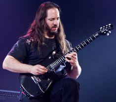 metal guitarist - Google Search