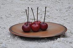 Studio C. Studio C, Shops, Incense, Mini, House Styles, Online Shopping, Cherries, Sculptures, Art