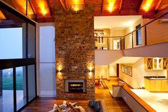 Metropole Architects | House Bornman