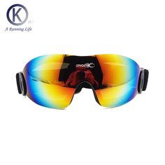 333aca1663a0 snowboarding gear. See more. Quality Skiing Goggles HD colorful Ski Glasses  frameless skiing glasses snowboard men women snow snowboard goggles