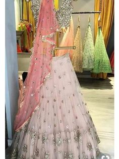 Indian lehenga - Ideas for skirt indian wedding india wedding skirt