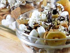 banana-smores-popcorn-trail-mix.jpg (640×480)