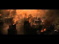 Film 2012 besplatno online gledanje na internetu sa srpskim prevodom mp4 - http://filmovi.ritmovi.com/film-2012-besplatno-online-gledanje-na-internetu-sa-srpskim-prevodom-mp4/