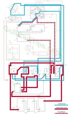 ez go gas golf cart wiring diagram with 99 ezgo txt new. Black Bedroom Furniture Sets. Home Design Ideas