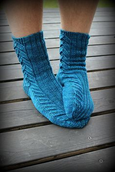 Ravelry: MerinoSilk Sock project gallery