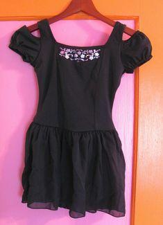 f8fbb0a72 11 Best Kids  Dancewear images