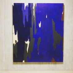 Clyfford Still Museum Clyfford Still, Define Abstract, Abstract Art, Art For Art Sake, Texture Art, Famous Artists, Love Art, Abstract Expressionism, Be Still