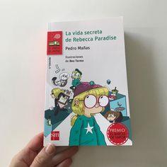 """38 Me gusta, 5 comentarios - Pekeleke (@pekeleke.es) en Instagram: """"El Ratoncito Pérez ha tenido mucho trajín en esta casa en las últimas semanas. Uno de los últimos…"""" Cover, Books, Instagram, Home, Tooth Fairy, Illustrations, Libros, Book, Blanket"""