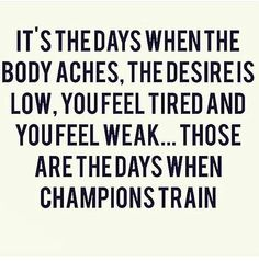 fitness motivation, inspiration and quotes. Health and wellness. Sport Motivation, Fitness Motivation Quotes, Health Motivation, Weight Loss Motivation, Health Fitness Quotes, Fitness Motivation Wallpaper, Crossfit Motivation, Motivation Success, The Words