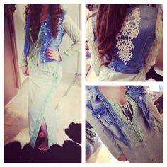 Lovely dress at Las Lunas store#amersfoort#Www.laslunas.nl#fashion##style#styling#trends#trendwatcher#