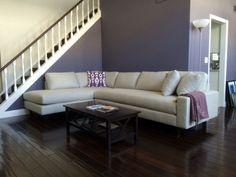 STYLES | Monarch Sofas | 2262 Living Room | Pinterest | Custom Sofa, Living  Rooms And Room