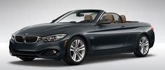 Customize your own luxury car to fit your needs. Build and price a luxury sedan, SUV, convertible, and more with BMW's car customizer. Bmw Convertible, Bmw 4 Series, Build Your Own, Luxury Cars, Dream Cars, Building, Vehicles, North America, Sport